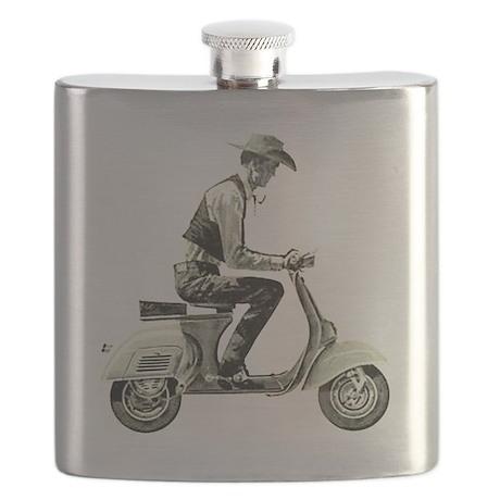 Scooter_Cowboy copy Flask