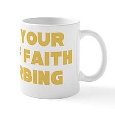 sw_lack of faith Mug