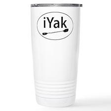 iYak_02 Travel Mug