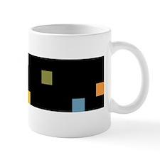 stackingsblack Mug
