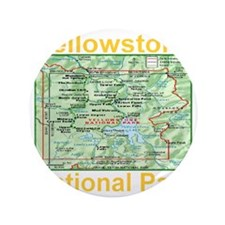 "yellowstone_np_map_transparent 3.5"" Button"
