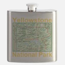 yellowstone_np_map_transparent Flask