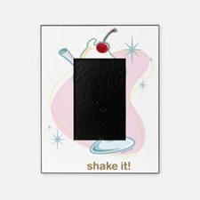 shake-it Picture Frame