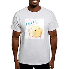 PEEP! T-Shirt