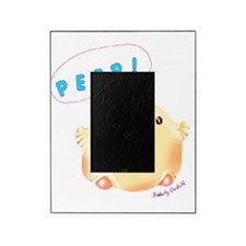 PEEP! Picture Frame