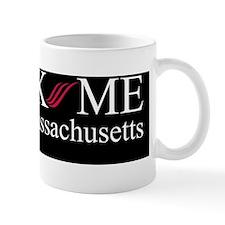 new_bumper_sticker Mug