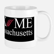 new_bumper_sticker Mug
