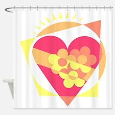 00238575 Shower Curtain