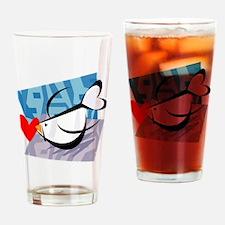 19965219 Drinking Glass