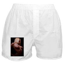 _MG_2334NoTitle Boxer Shorts