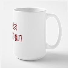 classwW Mug