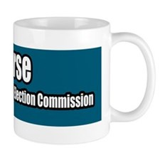 2-Reverse-Citizizens-United-vs-Federal- Mug