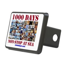 Many pics Hitch Cover