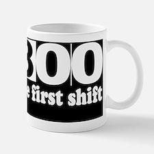 2-108 Small Small Mug