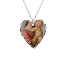 mary2 Necklace