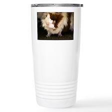 (3) Guinea Pig    9280 Travel Coffee Mug