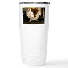 (6) Guinea Pig    9280 Travel Mug