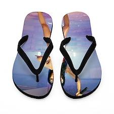 36401-0002 Flip Flops
