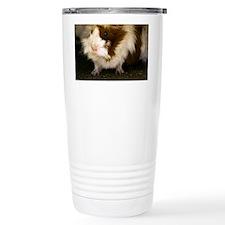 (11) Guinea Pig    9280 Travel Mug