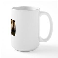 (16) Guinea Pig    9280 Mug