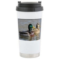 mallIMG_4332a Travel Mug
