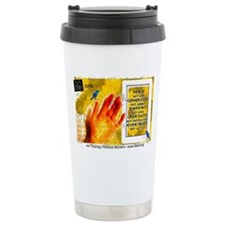 image4 Travel Mug