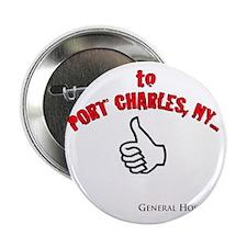 Port Charles Hitchhiker 2.25