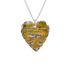 ATCMalchiodiArtChanges Necklace