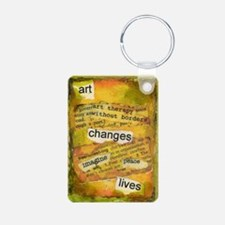 ATCMalchiodiArtChanges Keychains