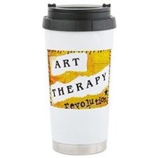 RevolutionATC3 Travel Mug