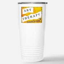 RevolutionATC3 Travel Mug