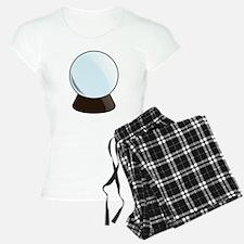 Crystal Ball Pajamas