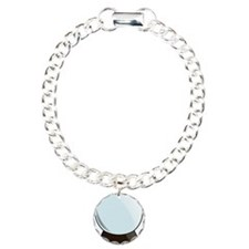 Crystal Ball Bracelet