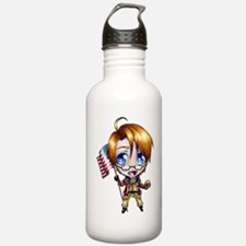 product America Water Bottle
