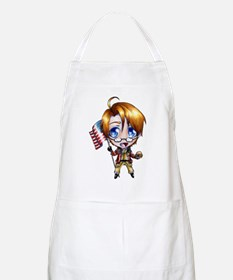 product America Apron