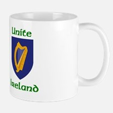 design022a1 Mug