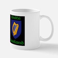 design022b1 Mug