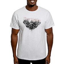 MMA.1.CafePress T-Shirt