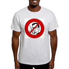 no-drugs T-Shirt