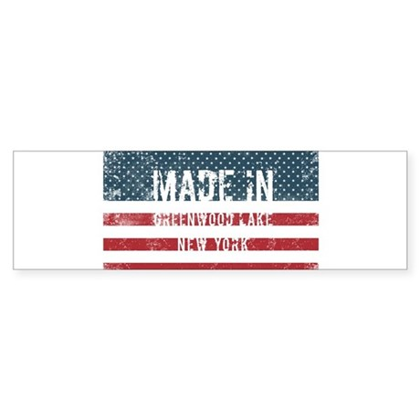 Get Killed Get Noticed Mousepad