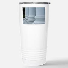 DSC08647 Stainless Steel Travel Mug