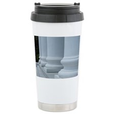 DSC08647 Travel Mug
