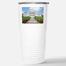 DSC08652 Travel Mug
