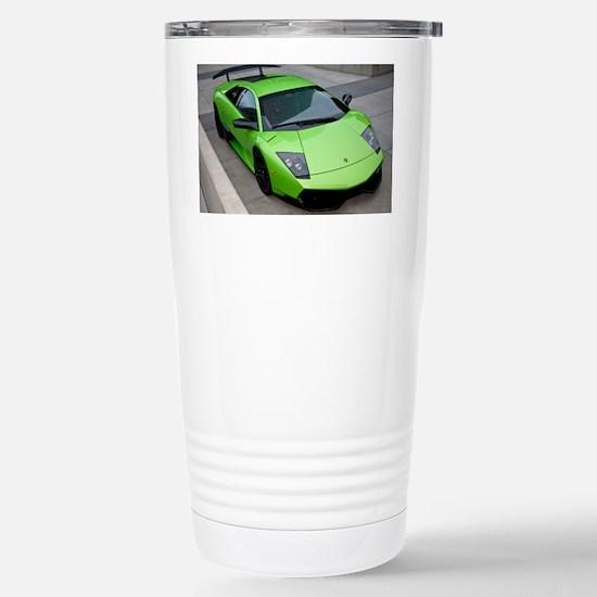 IMG_4472 copy Stainless Steel Travel Mug