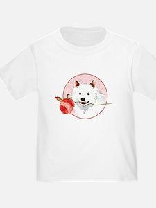 Eskimo Rose T
