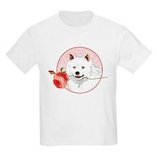 Eskimo Rose T-Shirt