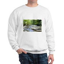 T-Shirt-03D Sweatshirt