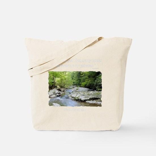 T-Shirt-03D Tote Bag