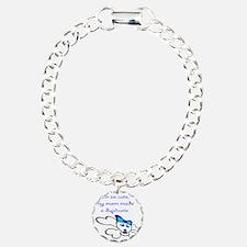 duplicate Bracelet