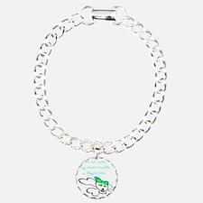 duplicate_green Bracelet